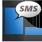 RetroTxt icon