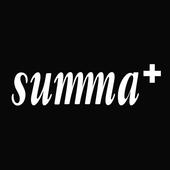 Summa, Revista de Arquitectura icon