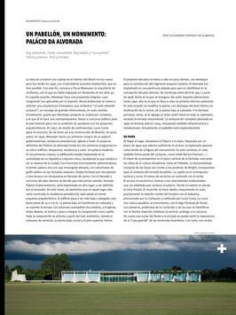 Summa, Revista de Arquitectura apk screenshot