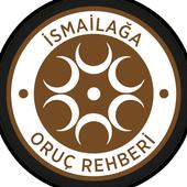 Oruç Rehberi (Unreleased) icon