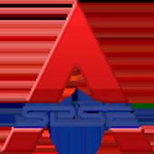 Adlerka icon
