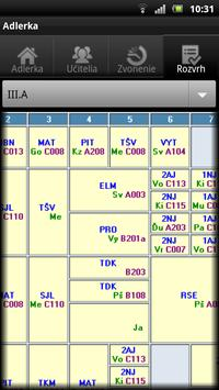 Adlerka apk screenshot