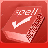 French Dictionary - Offline icon