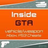Gamer's Guide for  Inside GTA icon