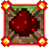 Redstone guide for Minecraft icon