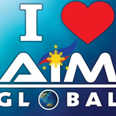 AIM Global OPP icon