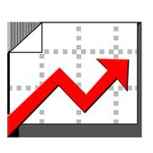 출하 관리 icon