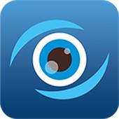 AURATEC2 아우라텍2 icon