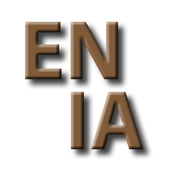 English to Interlingua icon