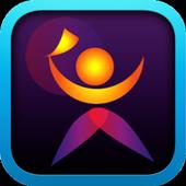 eWorker icon