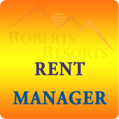 RRRentManager icon