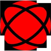Entec Global Group icon
