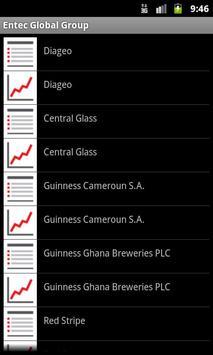 Entec Global Group apk screenshot