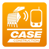 CASE STAND Experience icon
