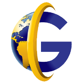 Web Browser G icon