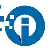 INTRUM CRM icon
