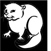 MinkFarmer icon