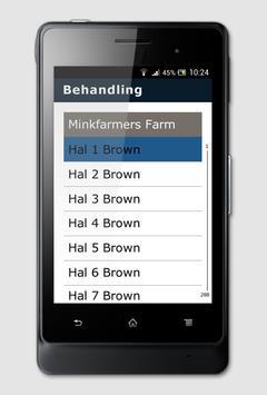 MinkFarmer apk screenshot