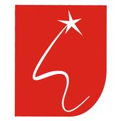 White Spark ideas icon