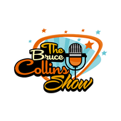 The Bruce Collins Show icon