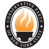 NYS Conservative Party icon