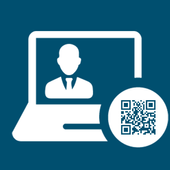 SkillGuard QR icon