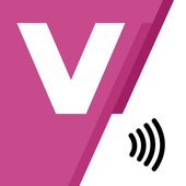 Validate NFC icon