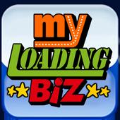 MyLoadingBiz icon