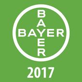 Bayer Agro Katalog Proizvoda icon