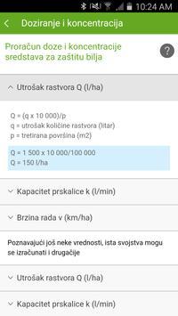 Bayer Agro Katalog Proizvoda apk screenshot