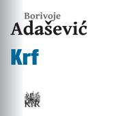 Adasevic: Krf icon