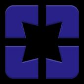 OpenBooksAPI icon