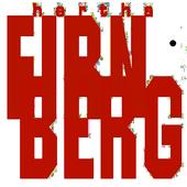 FirnApp icon