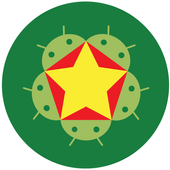 MXH Android Việt Nam (Limited) icon