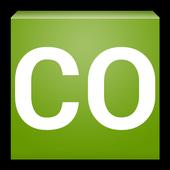 Среда обитания icon