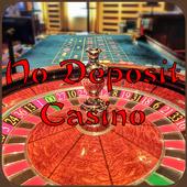 No Deposit Casino - Reviews icon
