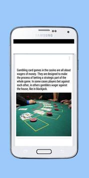 No Deposit Casino - Reviews poster