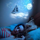 Толкование снов icon