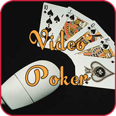 Video Poker :Review icon