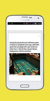 Real Slots : Review poster