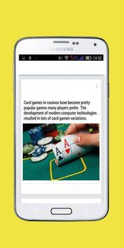 Real Slots : Review apk screenshot