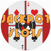 Jackpot Slots,Review icon