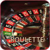 Roulette Review icon