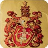 Гороскоп личной жизни icon