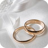 Как выйти замуж icon