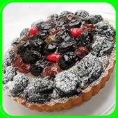 Рецепты домашних тортов icon