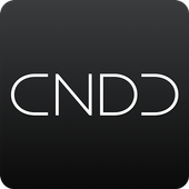 Condé Nast Digital Day icon