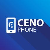 ЦеноФон icon
