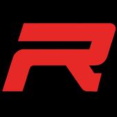 RSchip SmartControl icon