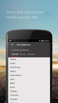 RSchip SmartControl apk screenshot